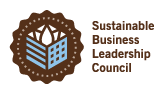 Sustainable Business Leadership Council